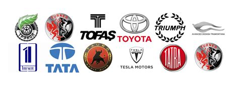 Car Types Beginning With T car brands with a z world cars brands