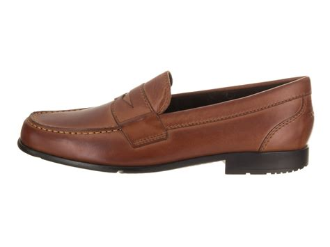 rockport loafers rockport s classic loafer rockport loafers