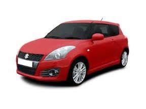 Suzuki Leasing Suzuki Leasing Mobile