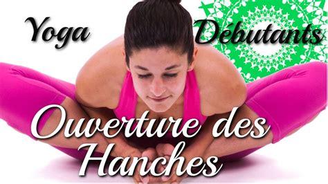 2702911315 yoga iyengar initiation aux posture yoga hanche