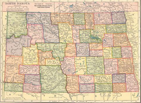 dakota in usa map 31 beautiful and south dakota map bnhspine