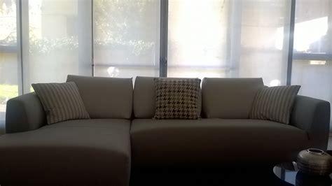 divani bodema divano bodema anyway tessuto divani a prezzi scontati