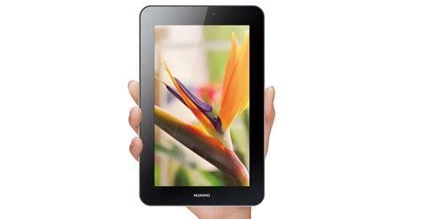 Tablet Huawei Termurah harga huawei mediapad x1 new style for 2016 2017