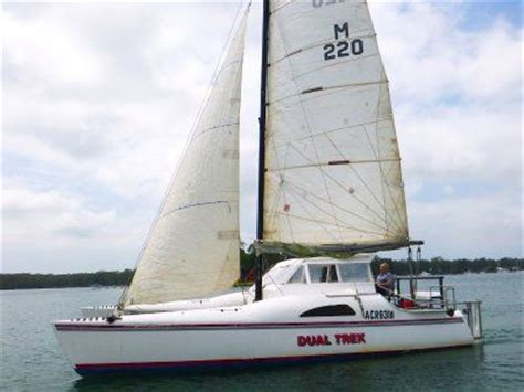 gumtree catamaran queensland 16 best ideas about catamaran trimaran on pinterest