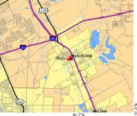 75141 zip code hutchins profile homes