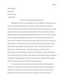 Jfk Research Paper f kennedy research paper custom writing at spd alzey de