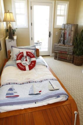 nautical decor ideas bedroom decorating ideas for a nautical bedroom