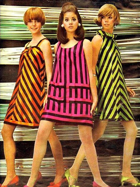 1960s style sixties fashion fashionsizzle