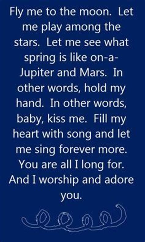 best of me testo 25 best ideas about frank sinatra lyrics on