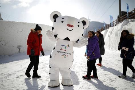 9 athletes to in the 2018 winter olympics books 2018 torch relay to begin in november reuters