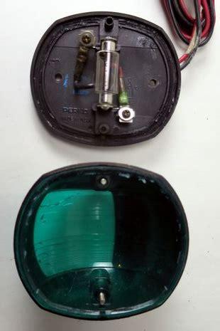 perko led navigation lights inexpensive led navigation lights aqua signal