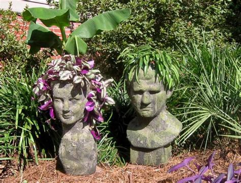 face planters home www stonefacecreations com