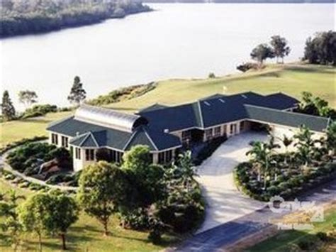 cost of buying a house nsw buying a house at auction nsw 28 images 98 cbell hill road chester hill nsw 2162