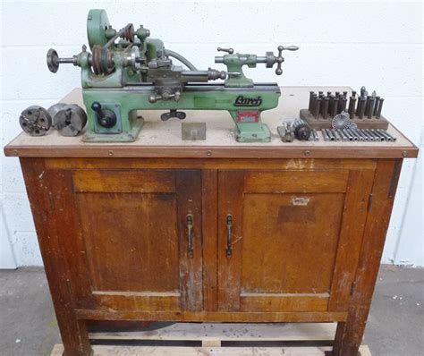 bench lathes for sale myford wood lathe for sale