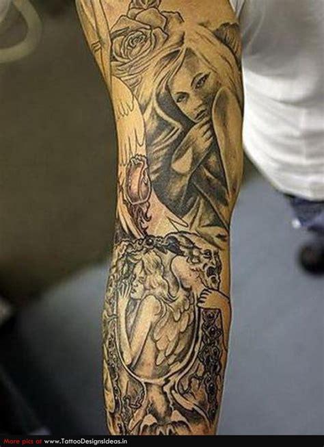 tattoo love angel angel cute tattoos design tattoo love