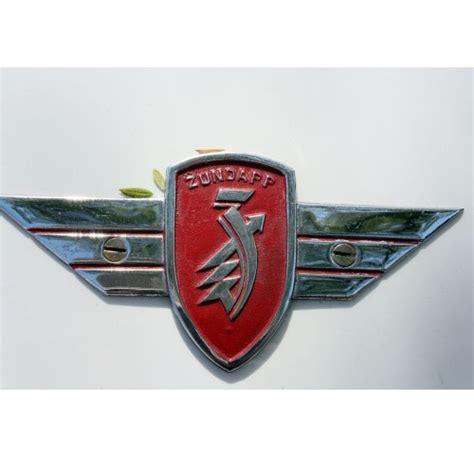 Z Ndapp Auto by Z 220 Ndapp Logo