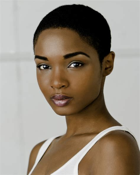 haircuts for american african american hairstyles for women tips to create