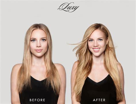 top 5 reasons why wear hair extensions 6 reasons to wear hair extensions luxy hair