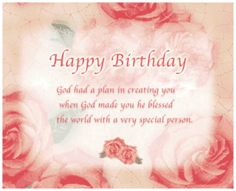 Happy Birthday Blessing Quotes Funny Love Sad Birthday Sms Happy Birthday Wishes To Best
