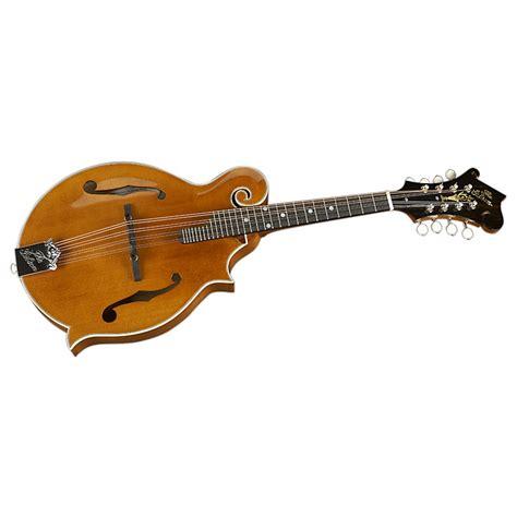 Handmade Mandolin - gibson custom korina f5 mandolin musician s friend
