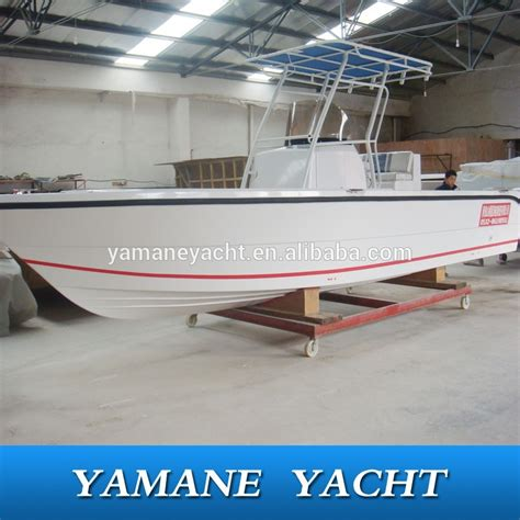 fishing boats for sale china list manufacturers of center console boat buy center