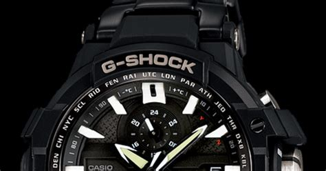 Jam Tangan Pria G Shock W Time Rt Black List White model jam tangan g shock terbaru model jam tangan g shock terbaru ghs 5310