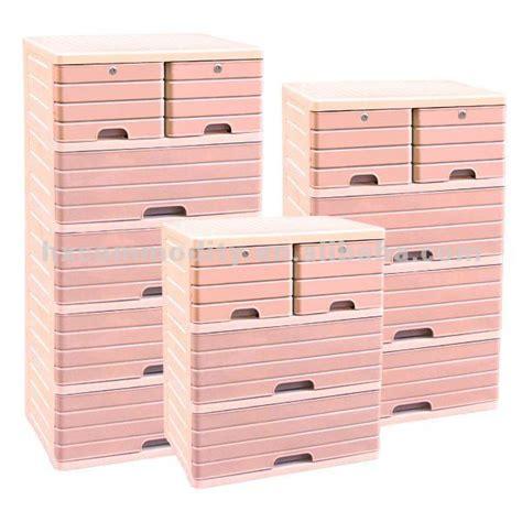 large plastic drawers storage high quality colorful large storage plastic drawer buy