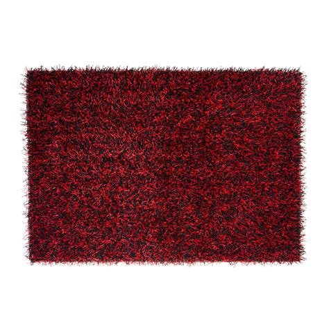 Flair Rugs by Flair Rugs Spider Oblong Shaggy Floor Rug Ebay