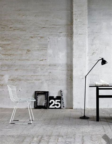 interior concrete walls 50 shades of grey the new neutral foundation for interiors