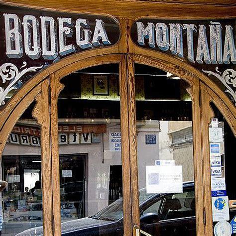 restaurante casa monta a valencia restaurante bodega monta 241 a valencia