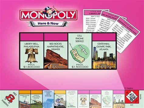 wallpaper board game monopoly wallpaper board games wallpaper 1087825 fanpop