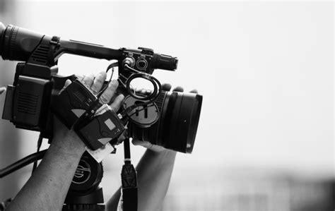 CineSummit, the World's Largest Online Cinematography