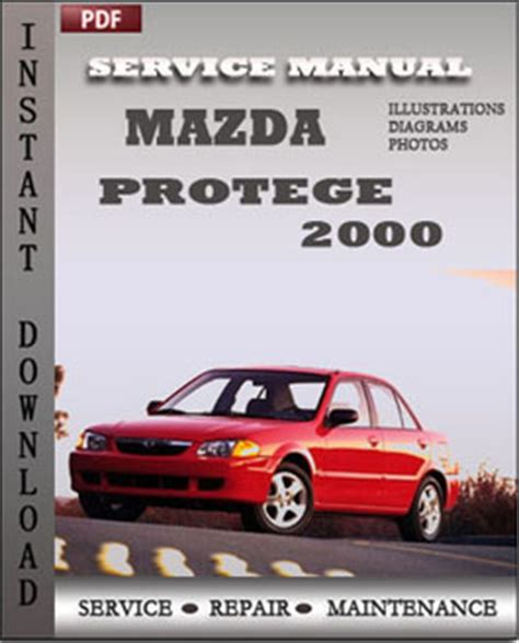 chilton car manuals free download 2000 mazda protege seat position control service manual free download of a 2000 mazda protege service manual mazda protege 1994 1996