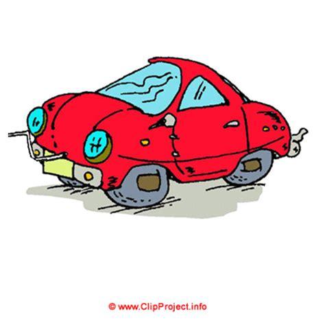 clipart auto auto bild clipart gratis herunterladen
