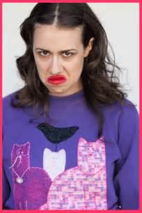 Who Sings If This Is Miranda Pics