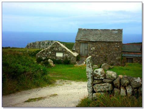 Landscape Photos Cornwall Cornwall Landscape Photo Mattana Photos At Pbase