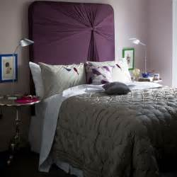 Headboard Ideas Pics Photos Headboard Design Ideas 35 Cool Headboard