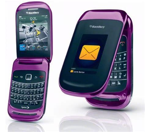 Handphone Blackberry Style blackberry style 9670 ponsel flip cdma terbaru blackberry the news everyone
