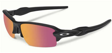 Sunglasses Oakley oakley flak 2 0 prescription sunglasses free shipping