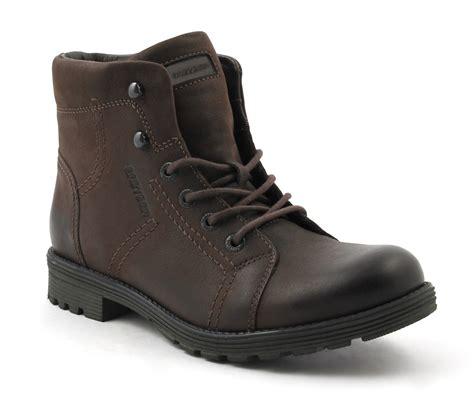 modelleri erkek ayakkabi modelleri kahve erkek ayakkabi modelleri kahve erkek ayakkabı modelleri bayanlar bayanlar