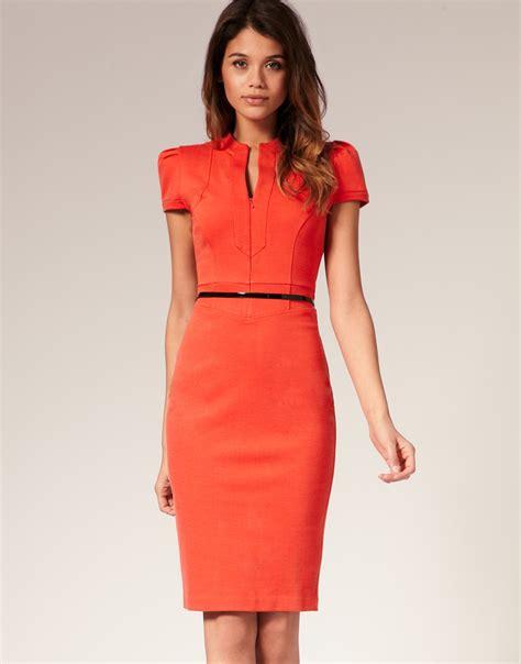 work dresses for dresses - Work Dresses