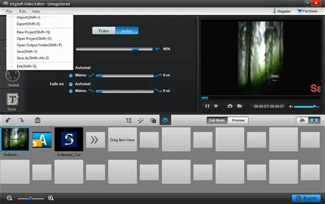 free video editing software for windows 7 32 bit full version priorityjam blog