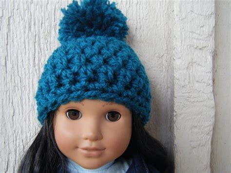 free knitting patterns for dolls hats bow headband free crochet pattern swellamy crochet