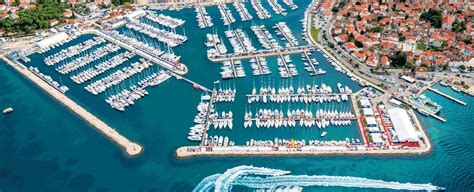 boat show zadar biograd boat show will be held on 18th 21st october 2018