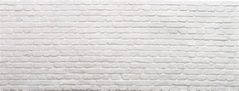 3d Wall Panel by Brick Wall Panels And Ceiling Panels Quick To Install