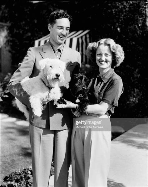 bette davis spouse 17 best images about bette and harmon on pinterest