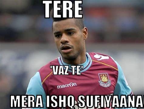 Funny Soccer Memes - funny soccer memes vaz te