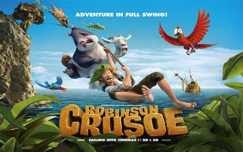 film online aventura as aventuras de robinson cruso 233 data de lan 231 amento 4 de