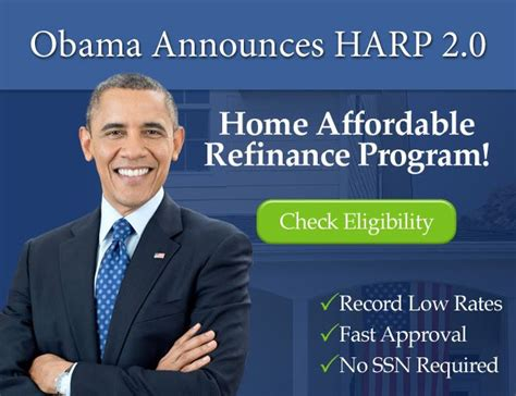 home affordable refinance plan harp 17 best ideas about home affordable refinance program on