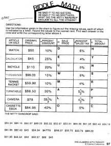 free economics worksheets abitlikethis
